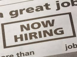 Dress Barn Salary 33 Jobs In Fairfax Area Fairfax City Va Patch