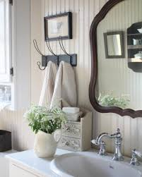 Best Bathroom Designs 2017 53 Vintage Farmhouse Bathroom Ideas 2017 Farmhouse