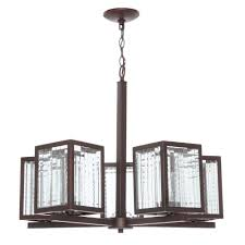 full size of lighting amazing oil rubbed bronze chandelier 24 home decorators collection chandeliers 16780 64