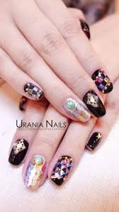 25+ trending Professional nail designs ideas on Pinterest | Nail ...