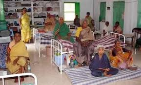 essay on old age homes in telugu  essay on old age homes in telugu