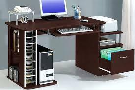 ebay office desks. Related Post Ebay Office Desks
