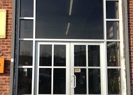 front door glass inserts replacement full size of doortutorial how to get custom front door amazing exterior door window replacement front door glass