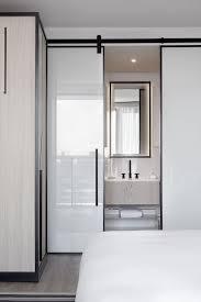 interior double doors. Medium Size Of Glass Door:internal Sliding Door Closet Doors Internal Interior Double