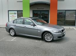 Sport Series bmw 320i price : News Automobile: Looking used smart 2010 BMW 320i car with ...