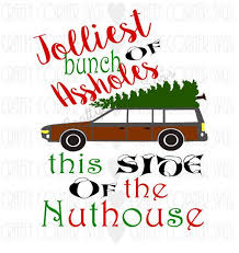 National lampoon's christmas vacation is quite possibly the best christmas movie of all time. Top 21 Jolliest Bunch Of Christmas Vacation Quote Best Quotes Collection