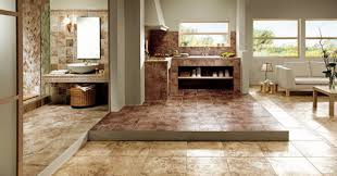 Small Picture Flooring Modern Ceramic Bathroom Wall Tiles Step by step Install