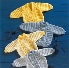 Patterns Online Fascinating Aran Knitting Pattern Buy Instantly Online £4848