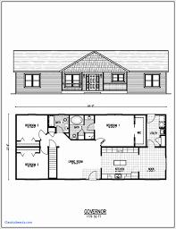 ranch style house plans lovely 50 elegant s ranch style house plans and floor 1 2