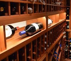 wine rack lighting. Click For A Larger Image! Wine Rack Lighting R