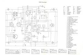 xs650 74 tx650a wiring diagram thexscafe xs650 74 tx650a wiring diagram leave a comment