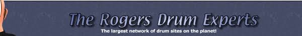 Rogers Serial Number Chart The Rogers Drum Experts Rogers Drums Home Page Vintage