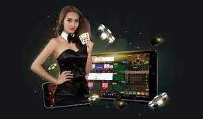 Discover ways to Place an SA Gaming Bet — Sa Gaming