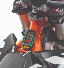 2018 ktm hard parts.  Parts Outwardly The Bike Looks Very Similar To Rest Of New KTM Range  Thanks Largely Firmu0027s WP Suspension And Revised Bodywork And 2018 Ktm Hard Parts T
