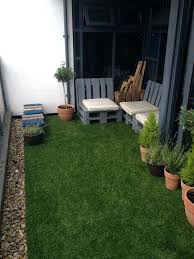 artificial grass patio best turf inspiration images on decks landscaping can you lay artificial grass on artificial grass patio