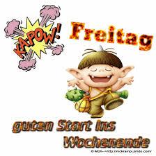 Pin Von Thuy Auf Good Morning Gif Guten Morgen Gif