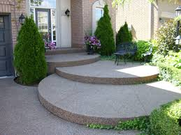 Our Products Dufferin Concrete