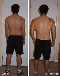 insanity results back