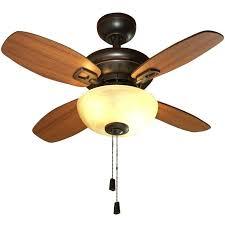 loveable allen roth ceiling fan w5910237 ceiling fan throughout and
