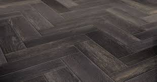 accessories inspirations chevron porcelain wood tile pattern with dark color for decorate interior living
