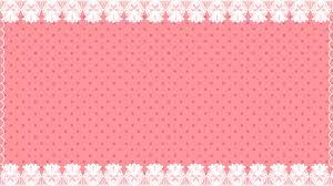 2560x1600 dot wallpapers full hd wallpaper search