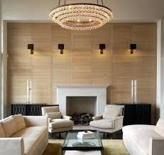 living room chandeliers beautiful modern light fixtures dining lighting new york address r