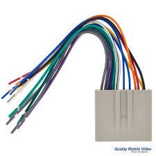 metra 70 5520 car stereo wire harness 2 metra 70 2003 wiring diagram panasonic wiring diagram