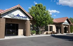 Virtual office reno Prepossessing Virtual Spine Nevada Sparks Office Reno Main Clinic Spine Center Reno Spine Center Nevada Cloud Virtual Office Neurosurgery Physical Therapy Pain Management For Back Pain And