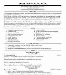 Cannabis Resume Example Best Of Assistant Grower Grower Resume Example Tru Cannabis Colorado Kind