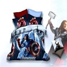 queen size superhero bedding superhero bed sheets queen size superhero bedding set for teen boys bedroom