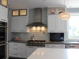 Kitchen Cabinet Display 29 Spray Painting Kitchen Cabinets White Right Choice For The