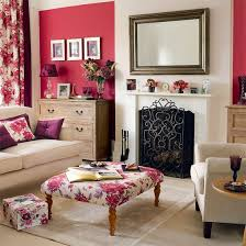Modern Country Living Room Photo   10