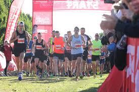 2018 lincoln half marathon. interesting marathon 2017 lincoln half marathon event preview with 2018 lincoln half marathon