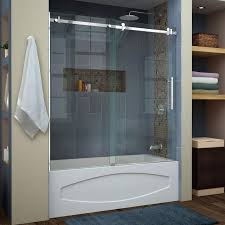 full size of shower doors home depot how to install a frameless shower door bathtub doors