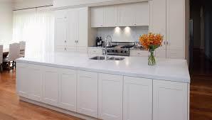 flat pack kitchen cabinets perth wa. flat pack kitchen cabinets perth wa c