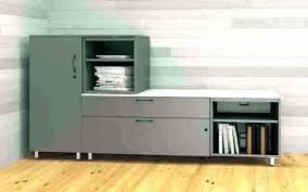 contemporary office storage. Contemporary Office Storage Cabinets  Nice Modern With Wonderful .