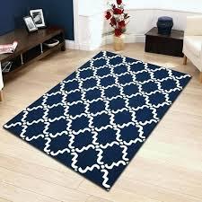 blue white striped rug blue white area rug blue blue white striped rug cotton navy blue blue white striped rug