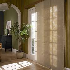 estimable fabric vertical blinds for patio door photo fabric vertical blinds for patio door images