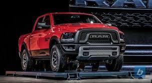dodge ram 2016 rebel. Exellent 2016 2016 Dodge RAM 1500 Rebel Release Date Specs Price Review Interior Pics  Exterior Redesign Engine In Ram E