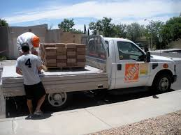 Home depot rental truck prices | Auto Guide