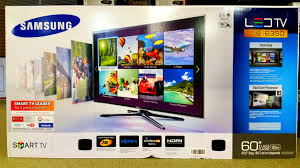 Samsung 60\ Smart TV\u0027s Available For No Credit Check Financing