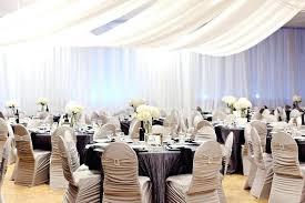 Wedding Anniversary Party Ideas 25th Wedding Anniversary Party Ideas For Parents