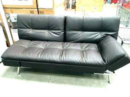 purchase dog sofa bed costco up to