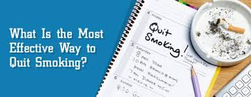 to quit smoking essay how to quit smoking essay