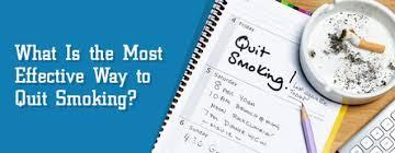 to quit smoking essay how to quit smoking essay
