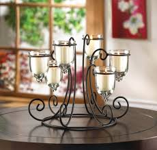 chandelier votive candle holders chandeliers design lighting ideas