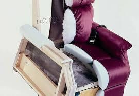 golden technologies lift chair dealers. Full Size Of Chair:golden Technologies Lift Chairs Important Golden Chair Dealers Noticeable R