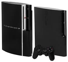 PlayStation 3 — Википедия