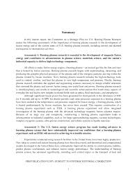 topics for argumentative essays for high school proposal essay  topics essay examples of essays for high school english essay story also thesis topics