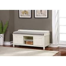 entryway furniture storage. White Entryway Furniture. Furniture M Storage